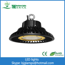 80W LED Lights of UFO High Bay Lighting