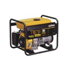 2KW бензиновый генератор
