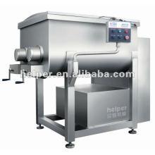 Meat Blender JB-650