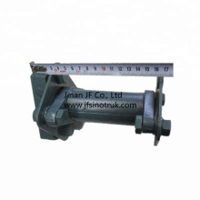 VG1560080277 61560080277 Conexão da flange de acoplamento