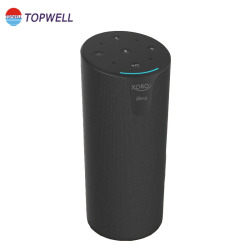Wireless Speaker Portable Sound System
