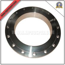 Brida de acero inoxidable ASME B16.47 (YZF-FZ182)