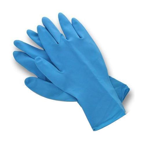 Doctor Hand Gloves 500x500