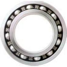 High Quality Deep Groove Ball Bearing 6906