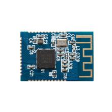 Tablero elegante del PWB del juguete OEM y ODM, montaje del tablero de PCB para el juguete elegante de Bluetooth