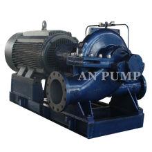 Split-Gehäuse Pumpe Diesel Farm Wasser Bewässerungspumpen