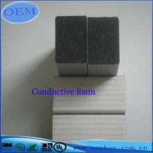 Custom Design Low EVA Foam Sheet