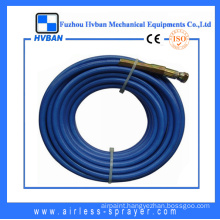 High Pressure Paint Hose for Graco