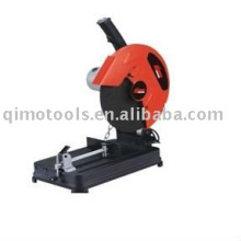 QIMO Professional Power Tools 93556B 355mm 2000W CUT OFF MACHINE