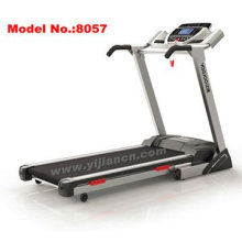 Hot Motorised Treadmills