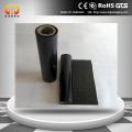 75um elektrische Isolierung schwarze Mylar-Polyesterfolie