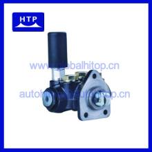 Топлива ручной насос для дизельного масла для КПП для Scania 0440008005 996 809 3638 138 5358