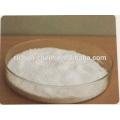 Materia prima cosmética anticaspa del champú Zinc Pyrithione CAS No: 13463-41-7 ZPT-50 solution