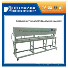 Mattress Plastic Bag Packing Machine  (BFK)