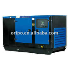 china famous brand super silent power generator