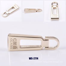 Puller for Zipper