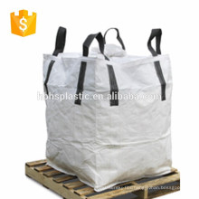 fibc bag 1 mt jumbo bags