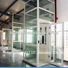 Elevadores para ascensores