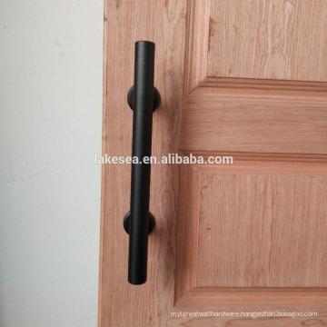 Wooden Door Handle For Glass Door Handle
