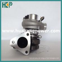 Td04 49177-Okk245220 28200-4A201 Turbo / Turbolader