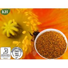 Пчелиная пыльца, экстракт пчелиной пыльцы, белок