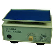 Oscilador de agitador de equipamento médico / laboratório (KJ201BS)