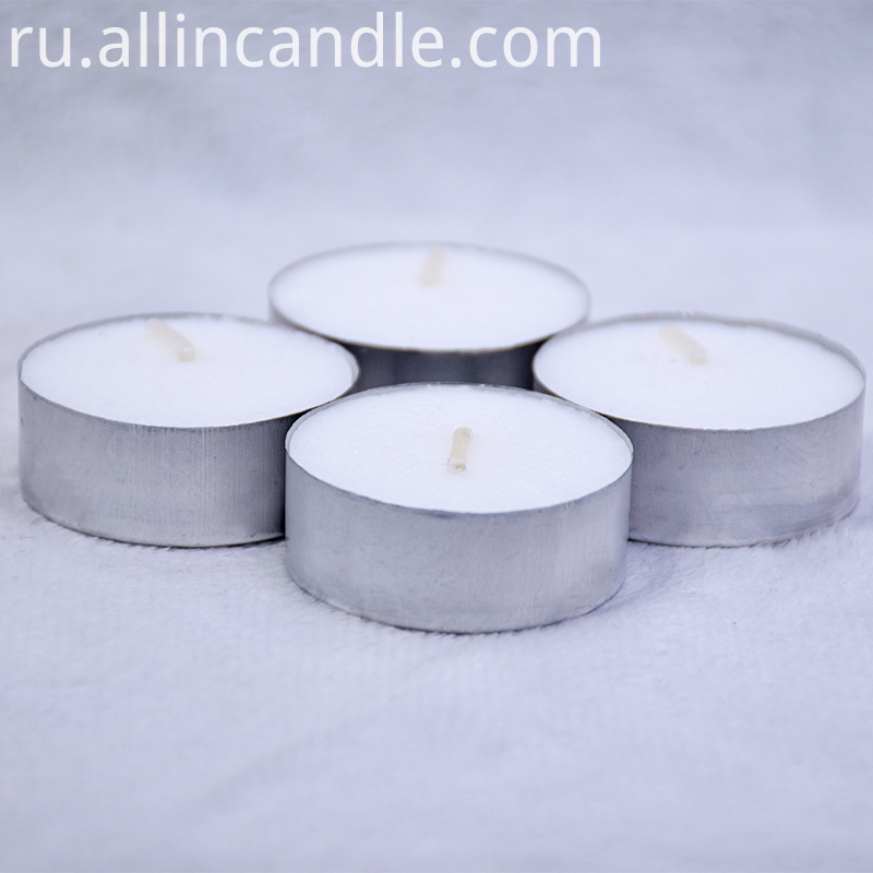 candles wholesale tealight candles 8 hour