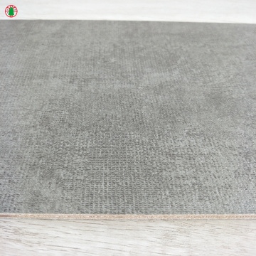 New design 5 mm melamine laminated plywood