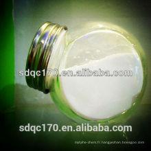 Desmedipham 95% TC, 15% EC, herbicide efficace, 13684-56-5, agrochimie