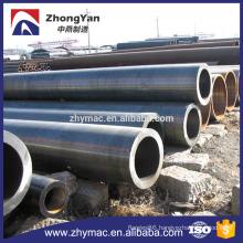 A333 Gr6 mild steel pipe