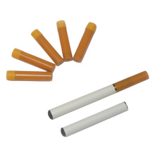 China Hersteller Großhandel E Zigarette trocken Herb Vaporizer elektronische Zigarette