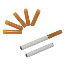 Cigarrillo electrónico del vaporizador de la hierba seca del cigarrillo de la venta al por mayor del fabricante de China