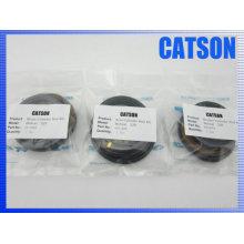 Bobcat 329 Boom Seal Kit 6815085