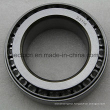 Metric Tapered / Taper Roller Bearing 33 Series 33116