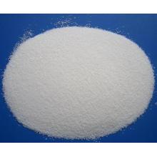 Puyer de alta calidad y el mejor precio 18704-37-5, 99%, 8-Quinolinesulfonyl Chloride