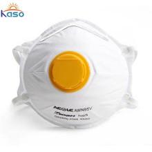 Costco Argos Face Walgreens Mask Anti Virus Amazon