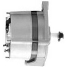 Alternatore Iskra AAG0402
