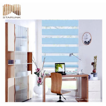 heat-resisting wholesale garage window folding vertical blinds