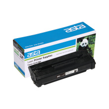 Universal Toner Cartridge FX-3 06A EP-22 92A untuk HP Canon Printer