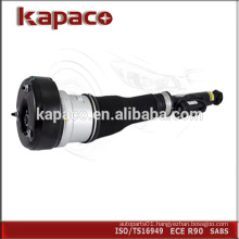Kapaco rear right shock absorbers 2213205613 for Mercedes-benz W221 S350 S-Class 2007-2012