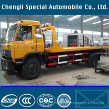 Dongfeng 10tons route 4 X 2 voiture véhicule tracteur