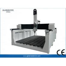 Styroporform-CNC-Fräser