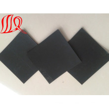 0.75 черный HDPE Геомембрана HDPE мм с Текстурированной поверхностью