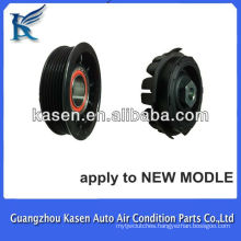 Car compressor spare parts ac clutch manufacturer in Guangzhou
