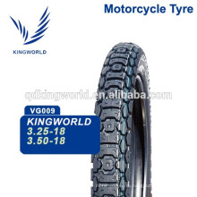 Low Price 2.50 18 Motorcycle Tires Wholesale,Tire Motorcycle Tyre 2.50x18