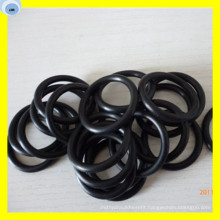 Colored Silicone O Rings Small Rubber O Ring Rubber Seal