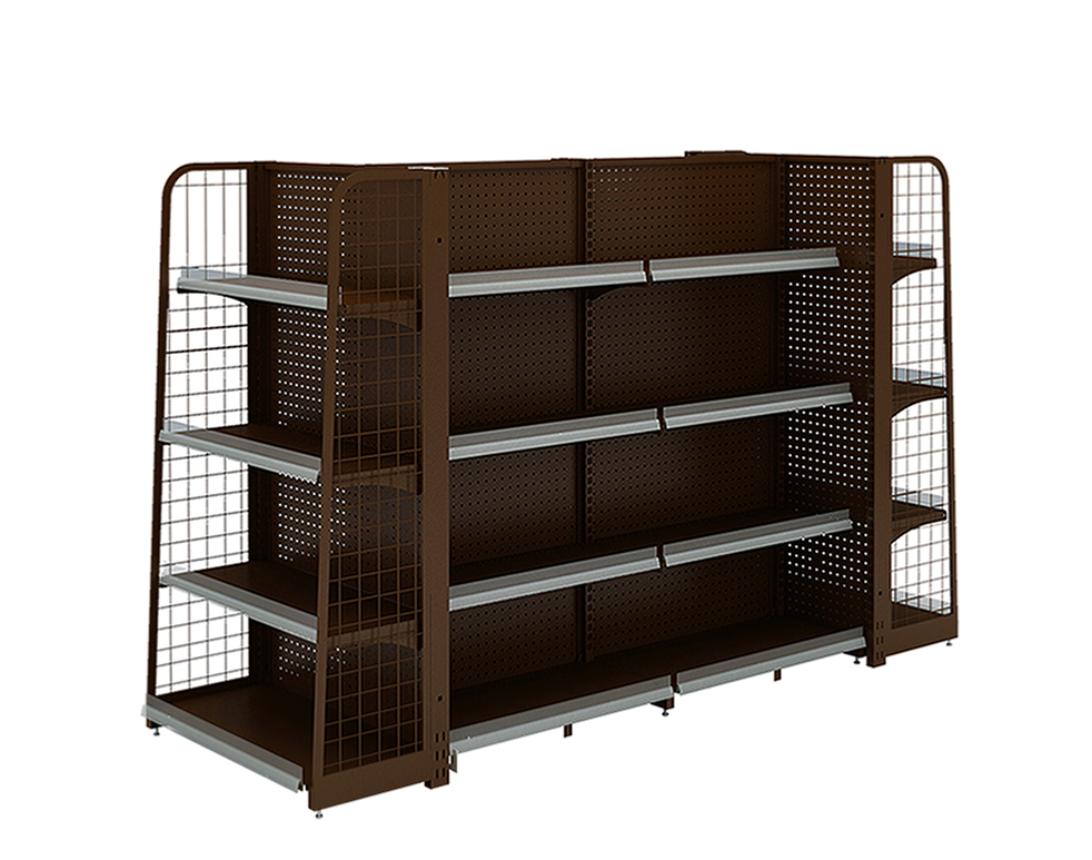 Display Racks For Sale