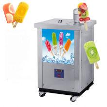 Professional Ice Lollipop Machine Kolice Machine Emballage De Popsicles Ice Lollipop Machine