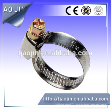 Pince de serrage de 9 mm