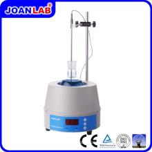 JOAN lab 250ml digital display heating mantle with magnet stirrer